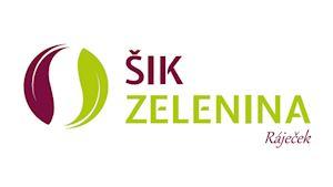 Zelenina Šik