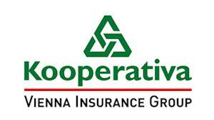 Kooperativa pojišťovna, a.s., Vienna Insurance Group - Agentura střední Čechy