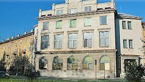 ASTERIX - STŘEDISKO VOLNÉHO ČASU HAVÍŘOV, příspěvková organizace