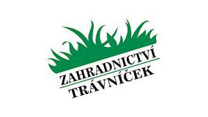 Zahradnictví Trávníček, spol. s r.o. - prodejna a pěstební školka