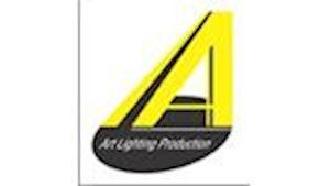 Art Lighting Production, s.r.o.