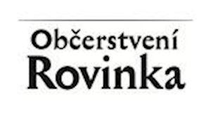 Občerstvení Rovinka - Miloš Horák