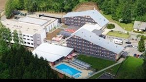 HOTEL JEZERKA s.r.o.