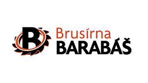 Brusírna Barabáš