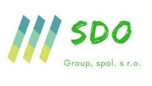 SDO Group, spol. s r.o.