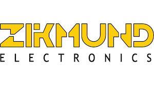 Zikmund electronics, s.r.o.