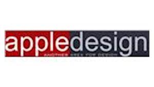 Appledesign,s.r.o