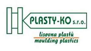 PLASTY-KO s.r.o.