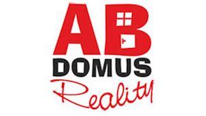 AB Domus s.r.o. - Reality
