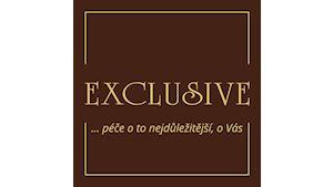 Pivní lázně Exclusive I Kadeřnictví Exclusive