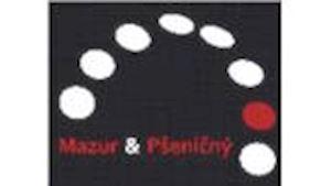 MAZUR & PŠENIČNÝ - Centrum moderní stomatologie