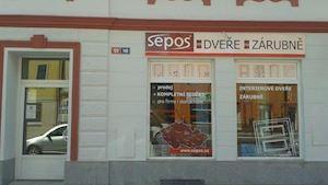 SEPOS, spol. s r.o. - Karlovy Vary