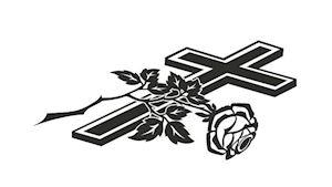 Pohřební služba HARMONIE