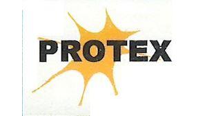 PRACOVNÍ ODĚVY PROTEX - KRALUPY NAD VLTAVOU