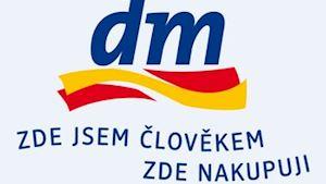 dm drogerie markt s.r.o.