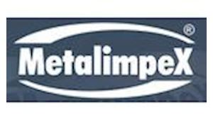 Metalimpex Group spol. s r.o.