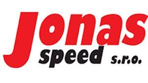 JONAS SPEED s.r.o.