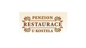 Restaurace U Kostela s.r.o.
