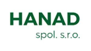 Pokrývačství HANAD, spol. s r.o.