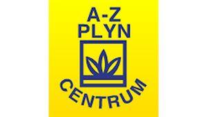 A - Z Plyn centrum, v.o.s.
