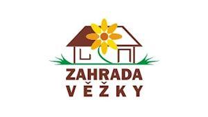 Zahrádkářská prodejní výstava ZAHRADA VĚŽKY