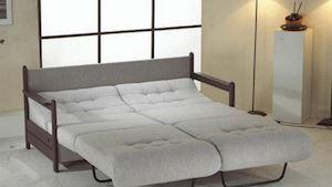FAGUS - čalouněný nábytek - profilová fotografie