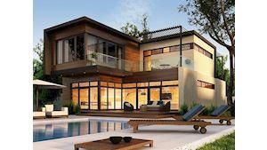 Nabídka nemovitostí