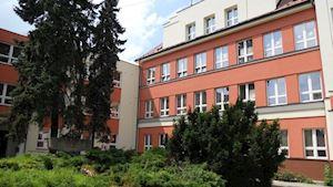 Základní škola Paskov