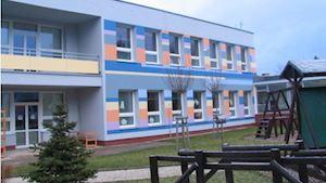 Mateřská škola, Opočno
