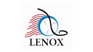 Lenox z.s.