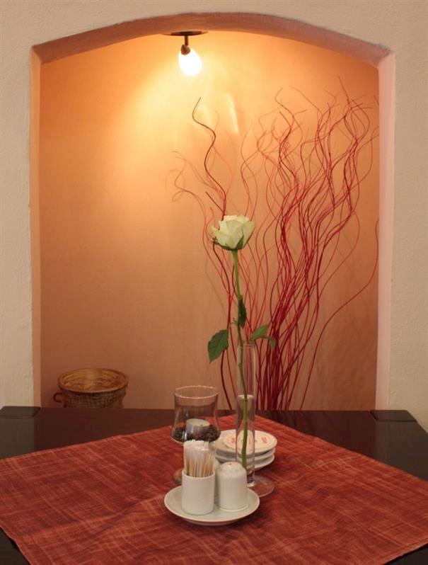 Restaurace Pohoda - fotografie 7/17