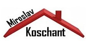 KLEMPIZOL - Miroslav Koschant