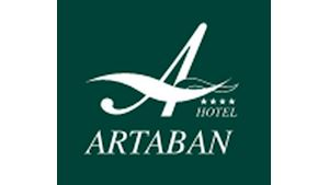 Hotel Artaban ****