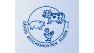 ZÁVOD BIOCHEMICKÝCH SLUŽEB s.r.o.