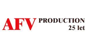 Aurefo Foto Video production - AFV production