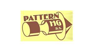 PATTERN HG a.s.