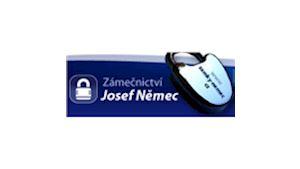 Josef Němec - zámečnictví