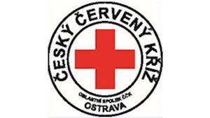 Oblastní spolek Českého červeného kříže Ostrava