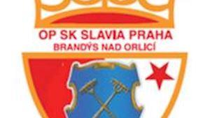 Odbor přátel SK Slavia Praha v Brandýse nad Orlicí o.s.