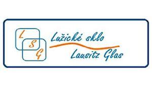 Prodejna české sklo Liberec Glass shop
