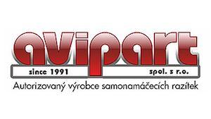 AVIPART, spol. s r.o.
