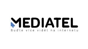 Martin Podaný - Mediatel