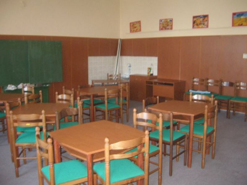 Základní škola J. A. Komenského a Mateřská škola Brno, náměstí Republiky 10 - fotografie 2/11