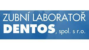 Zubní laboratoř DENTOS, spol. s r.o.