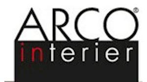 ARCO interiéry s.r.o.
