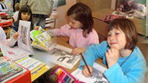 Školství a spolky