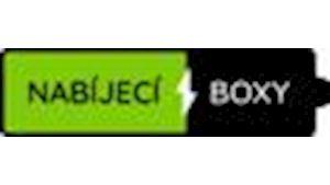 ChargeBox CZ s.r.o.