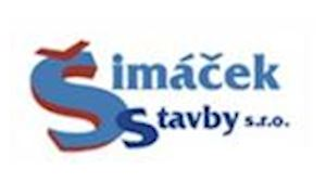 Šimáček - Stavby, spol. s r.o. - stavební práce