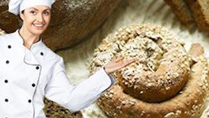pekařství MAKOVEC s.r.o.