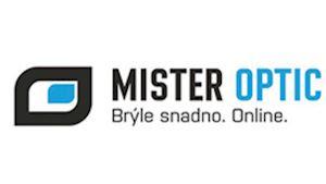 Mister Optic s.r.o.